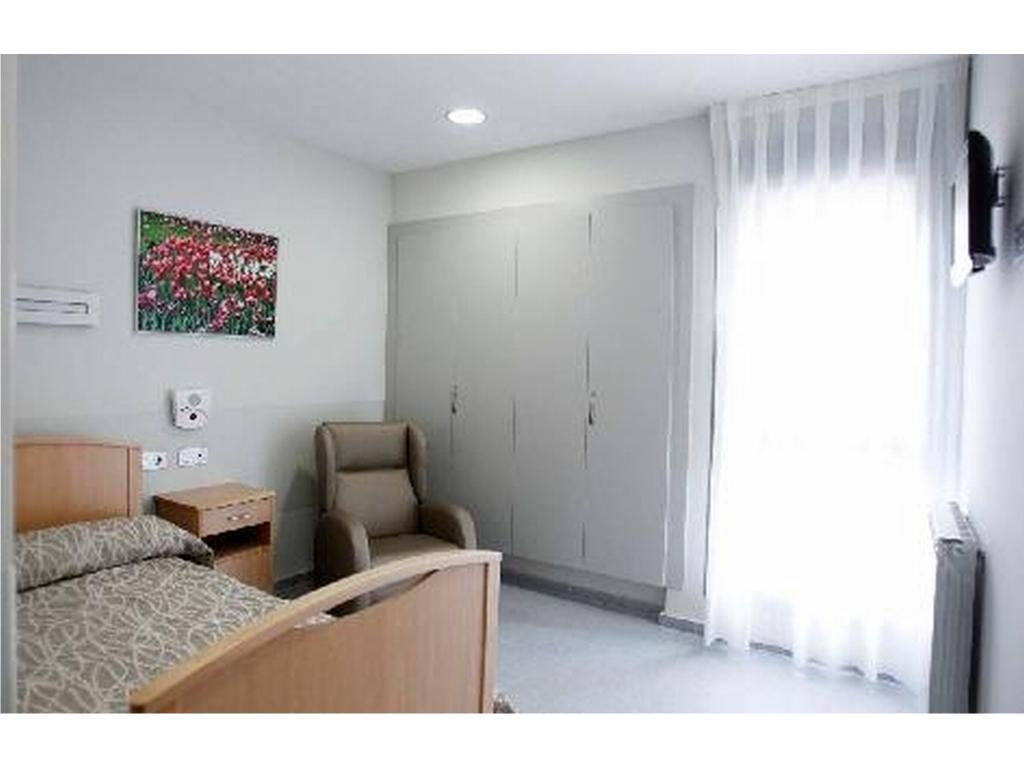 maison_decor_residencia_cai_ozanam_03