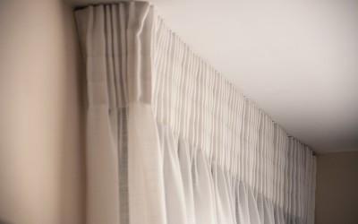 maison_decor_zaragoza_cortinas01_001_resize