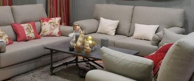 sofas maison decor zaragoza