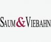 Tejidos técnicos Saum & Viebahn