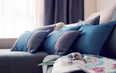 cama-cojines